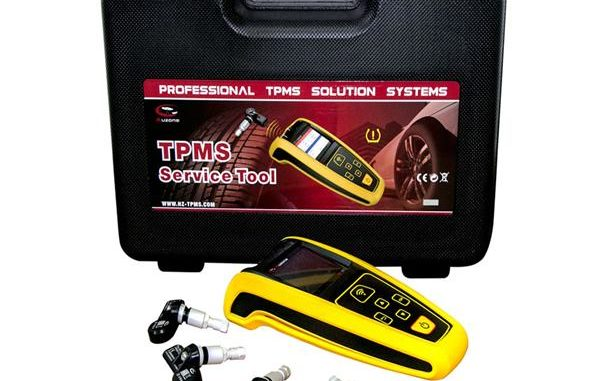 auzone-at60-tpms-diagnostic-service-tool-with-pro-4pcs-8
