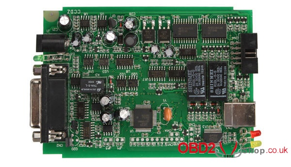 fgtech-galletto-v54-pcb-board-se61-g