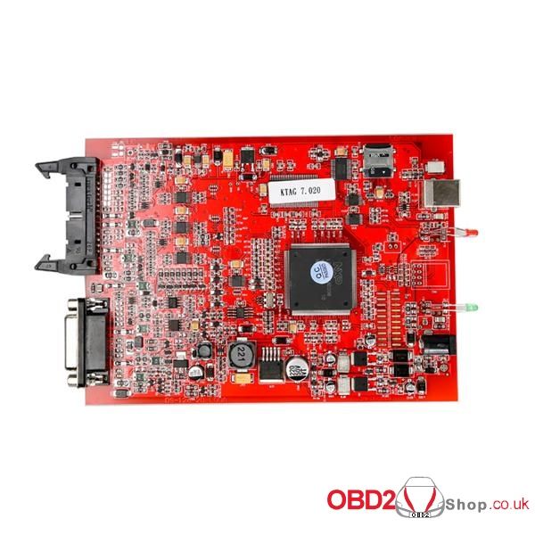 ktag-v7020-red-pcb-back-side-se135-b1