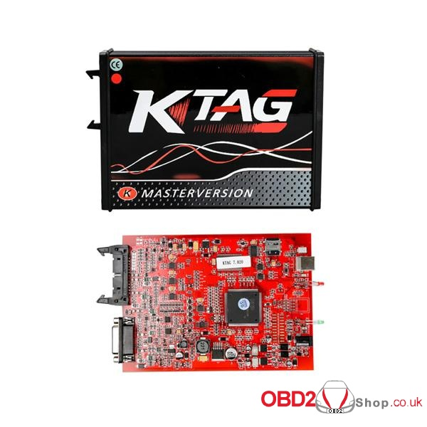 ktag-v7020-red-pcb-eu-online-version-se135-b1