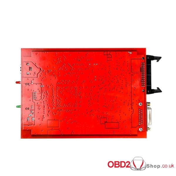 ktag-v7020-red-pcb-eu-se135-b1