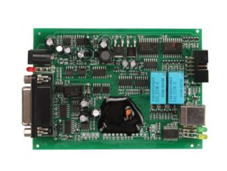 new-v54-fgtech-galletto-pcb-board-1
