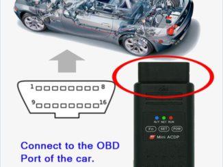 obd-detect-bmw-fem