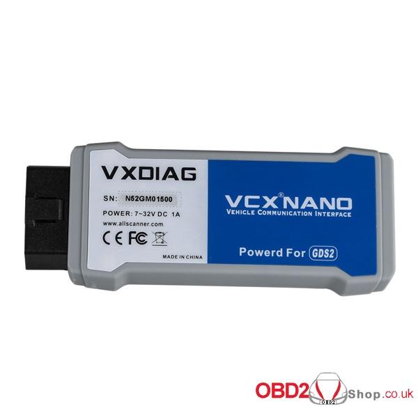 vxdiag-vcx-nano-for-gm-opel-1