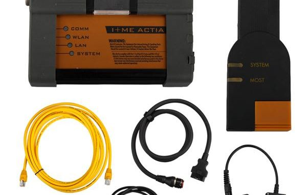 cheapest-bmw-icom-a2-b-c-without-software-1