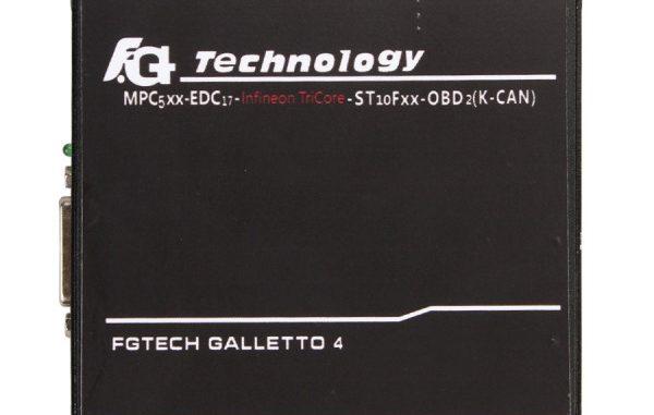 fgtech-v54-new-1