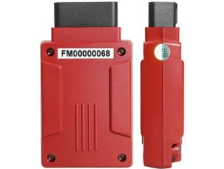 fvdi-j2534-diagnostic-tool-for-vcm-1