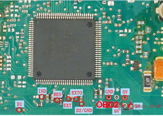 how-to-clean-the-yanhua-acdp-jlr-kvm-module-test-points-02