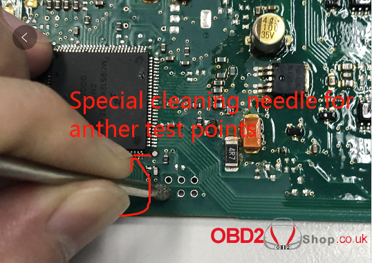 how-to-clean-the-yanhua-acdp-jlr-kvm-module-test-points-05