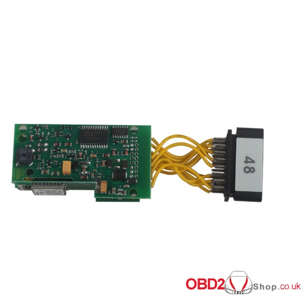 new-version-with-oki-chip-support-uds-protocol-pic-1