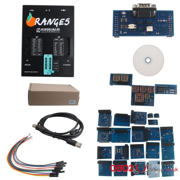 oem-orange5-professional-programming-device