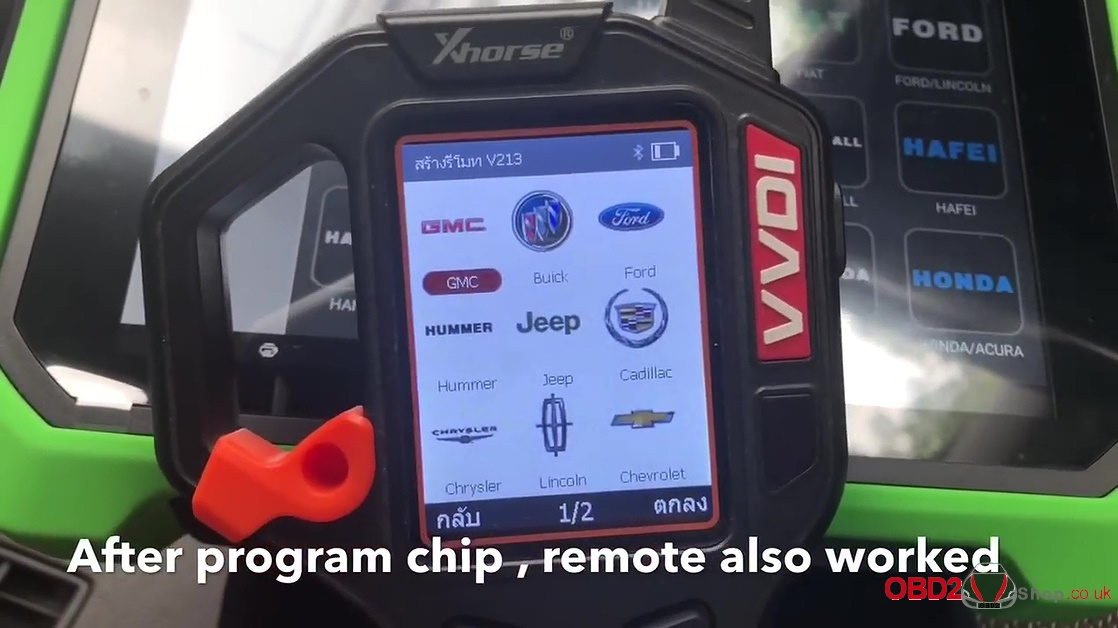 program-chevrolet-sonic-2014-generate-remote-by-vvdi-key-tool-07