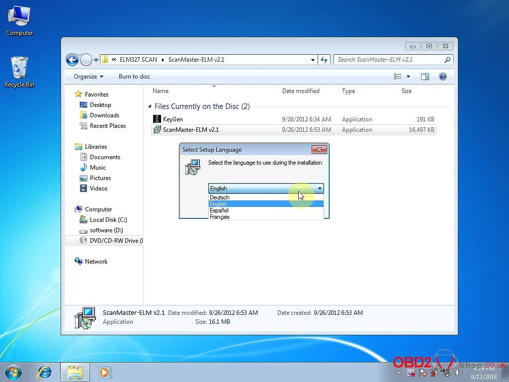 scanmaster-elm-pcmscan-install-on-fvdi j2534-02
