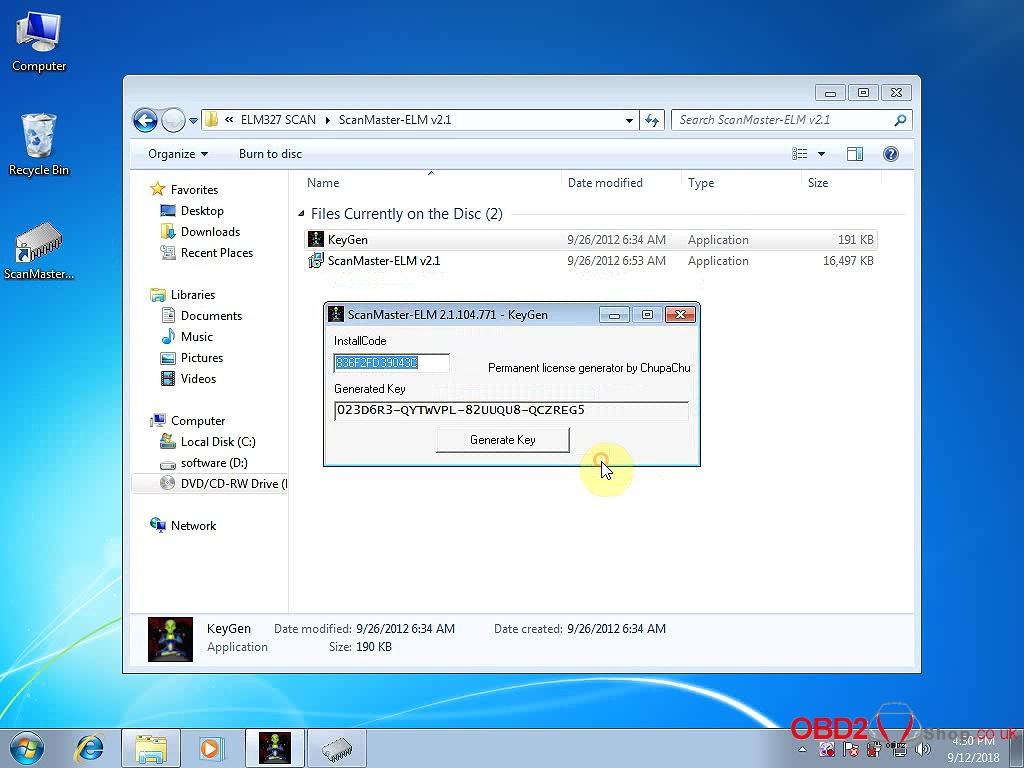 scanmaster-elm-pcmscan-install-on-fvdi j2534-05
