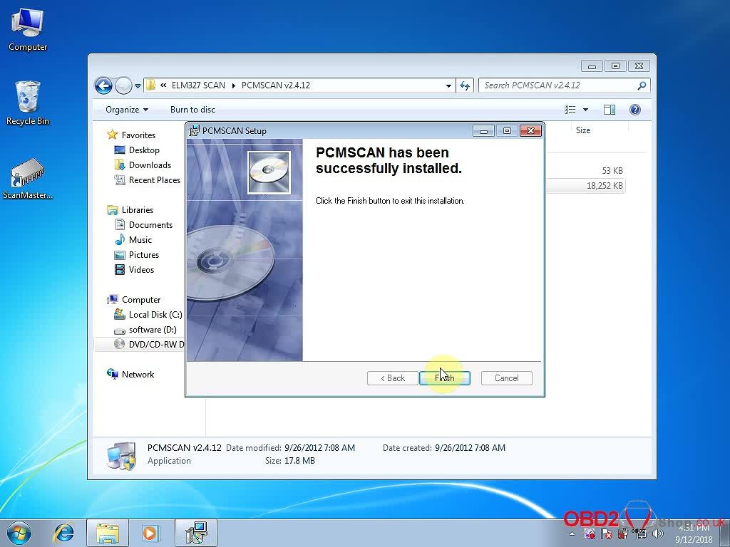 scanmaster-elm-pcmscan-install-on-fvdi j2534-10