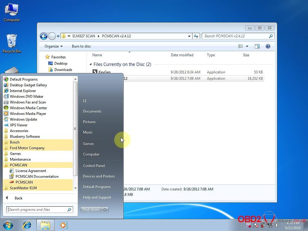 scanmaster-elm-pcmscan-install-on-fvdi j2534-11