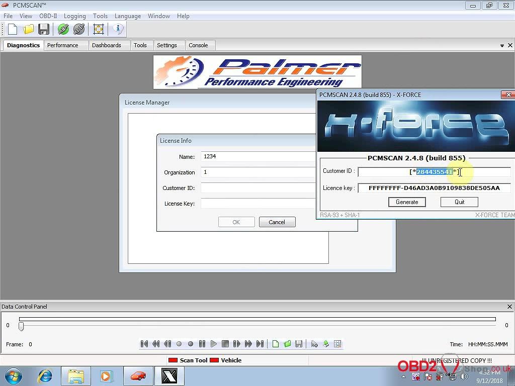 scanmaster-elm-pcmscan-install-on-fvdi j2534-14