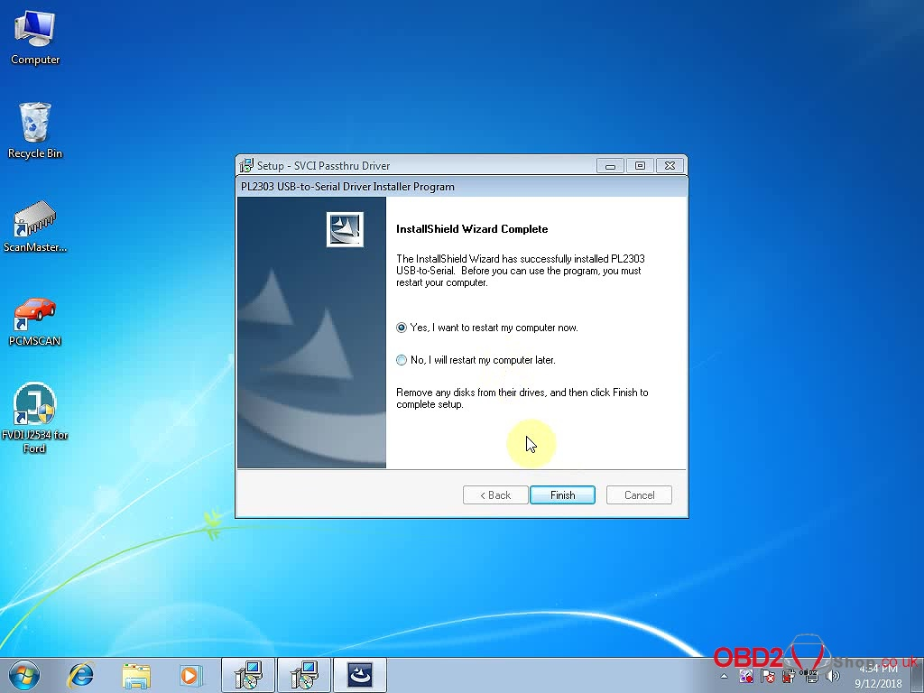 scanmaster-elm-pcmscan-install-on-fvdi j2534-16