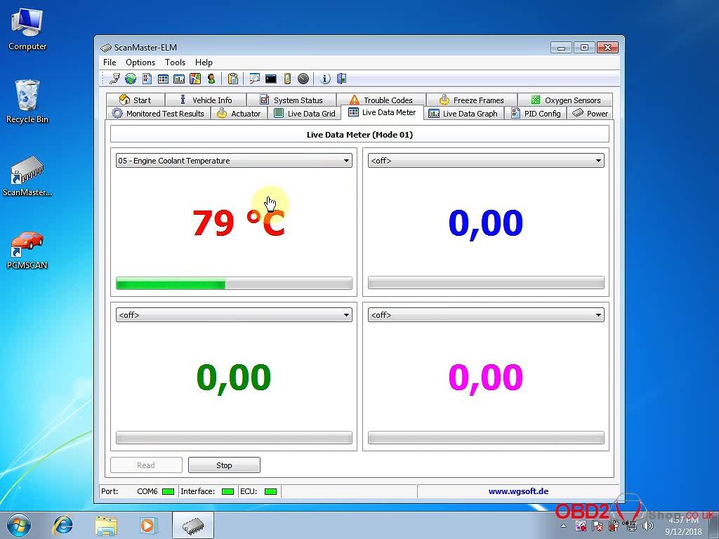 scanmaster-elm-pcmscan-install-on-fvdi j2534-28