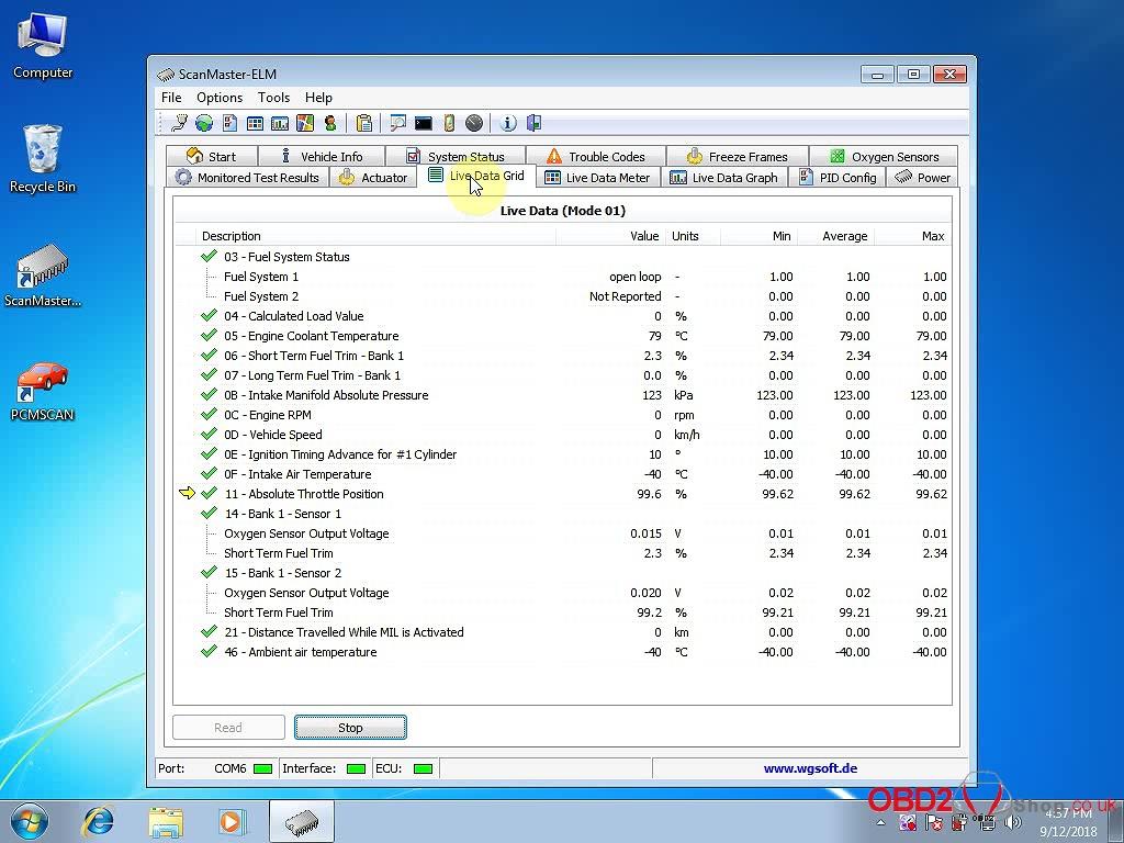 scanmaster-elm-pcmscan-install-on-fvdi j2534-29