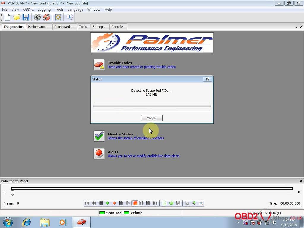 scanmaster-elm-pcmscan-install-on-fvdi j2534-31