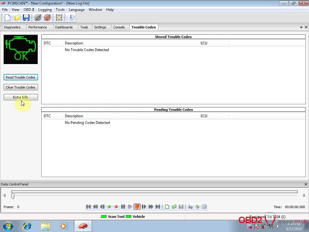 scanmaster-elm-pcmscan-install-on-fvdi j2534-32