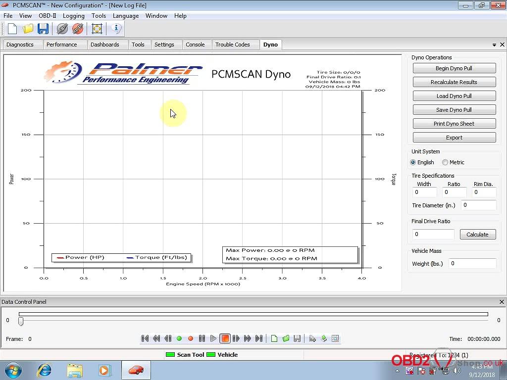 scanmaster-elm-pcmscan-install-on-fvdi j2534-33