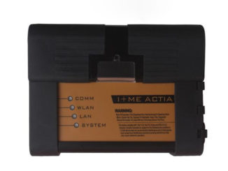 top-quality-icom-a2-b-c-with-wifi-for-bmw
