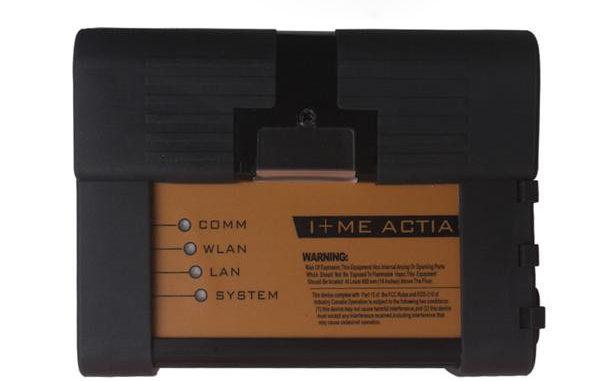 top-quality-icom-a2-b-c-with-wifi-for-bmw