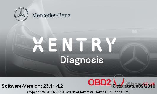 xentry-das-openshell-2018-09-01