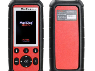 autel-maxidag-md808-pro-full-system-diagnostic-tool-1