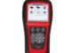 Autel MaxiDiag Elite MD802