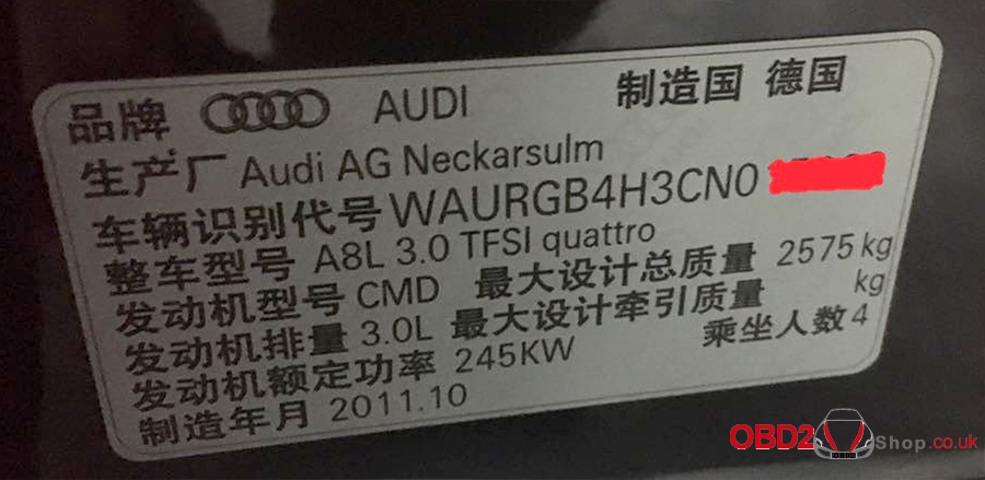 eucleia-tabscan-s7d-do-epb-reset-for-audi-a8l-2011-01