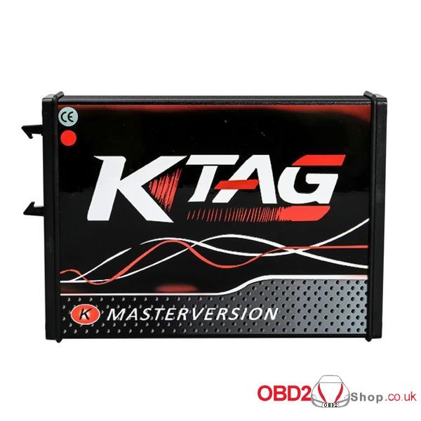 ktag-v7020-red-pcb-eu-online-version-1