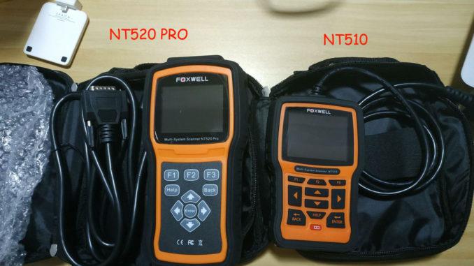 nt520-pro-vs-nt510