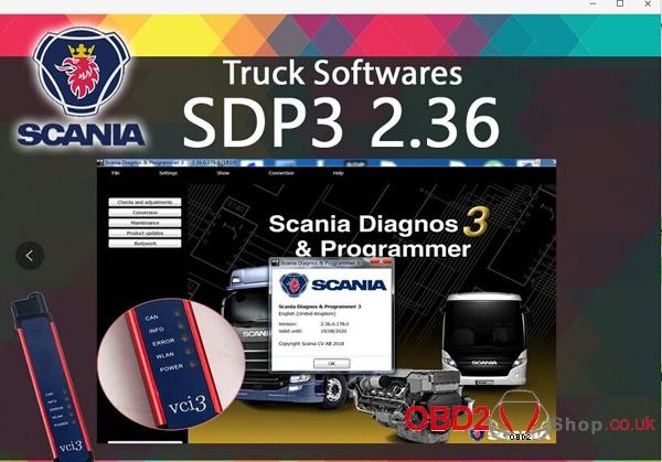 sdp3-vci3-v2.36-new-2