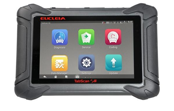 tabscan-s8-automotive-diagnostic-tool-1
