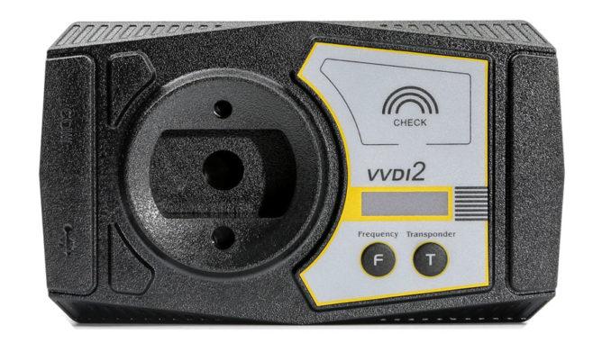 top-vvdi2-commander-key-programmer-2