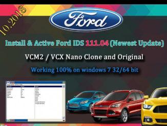 vcm2-v10806-software-1