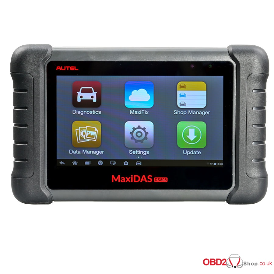 autel-maxidas-ds808k-full-set-1-1