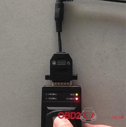 detect-315mhz-02