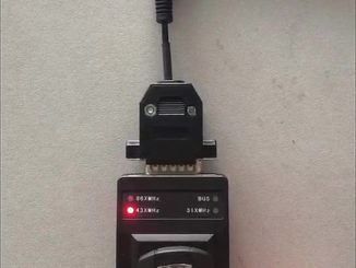 detect-434mhz-01