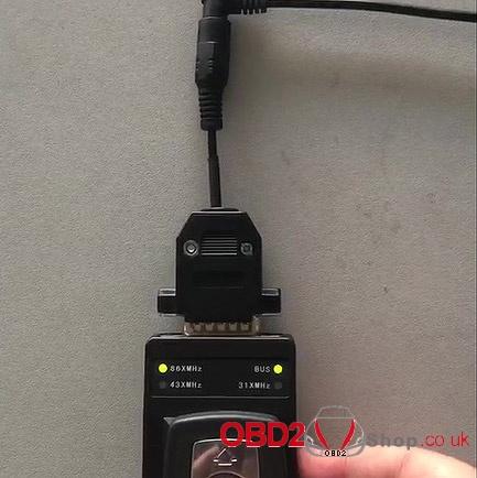 detect-868mhz-03