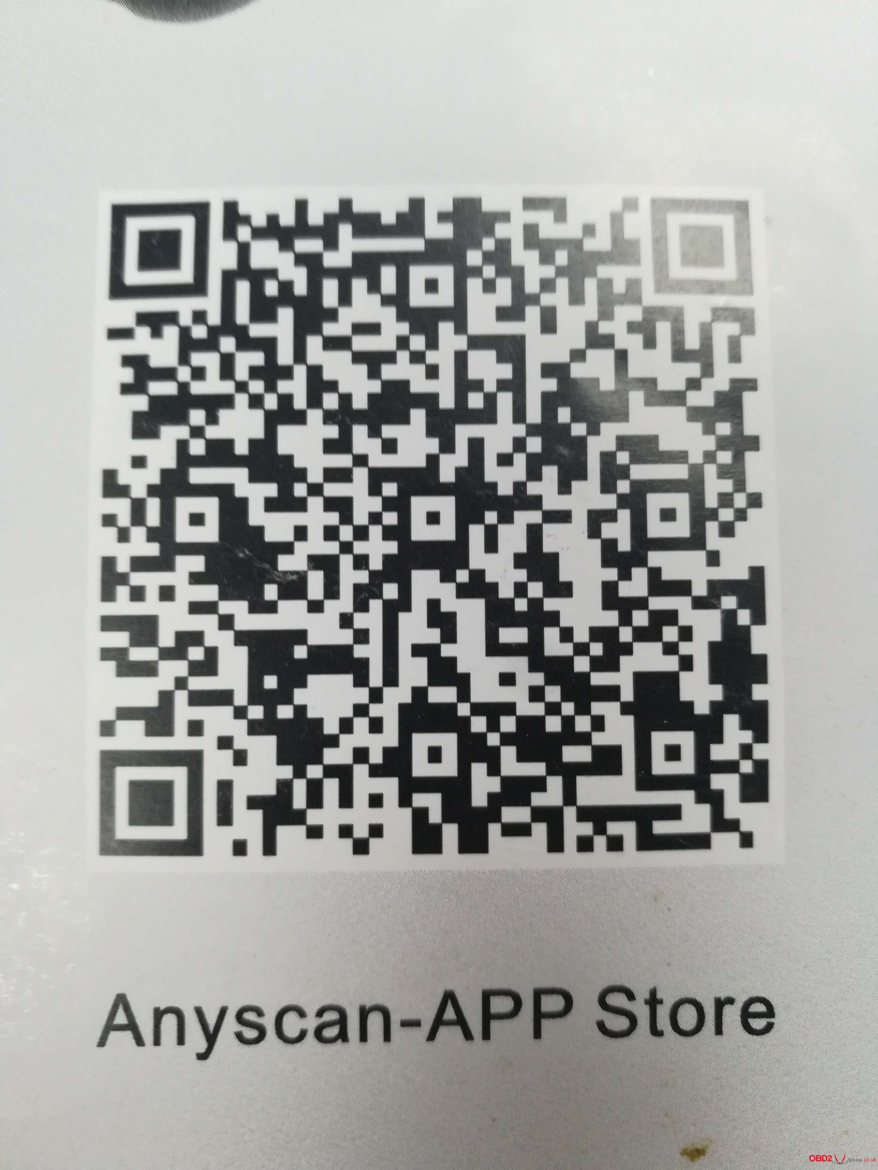 how-to-use-anyscan-a30-01