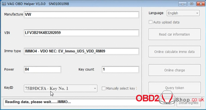 how-to-use-vag-obd-helper-02