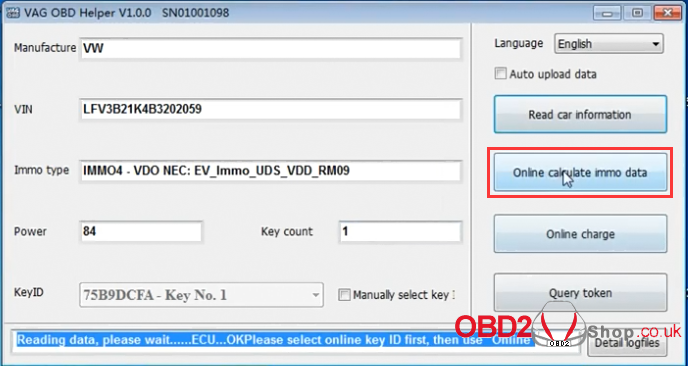 how-to-use-vag-obd-helper-03