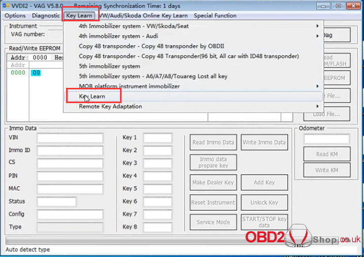 how-to-use-vag-obd-helper-06