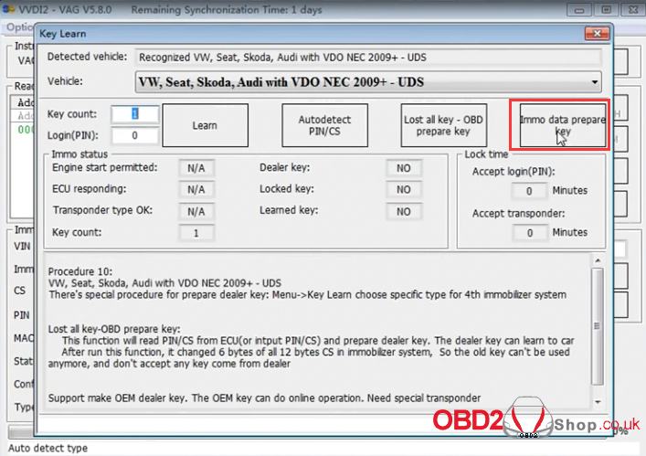 how-to-use-vag-obd-helper-08