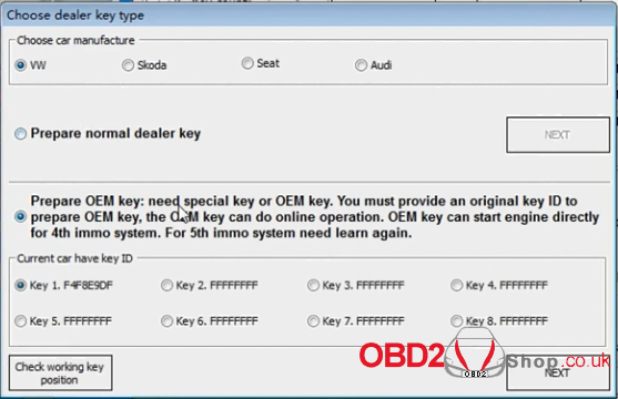how-to-use-vag-obd-helper-11