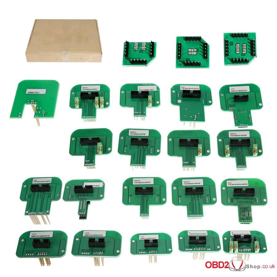 ktag-kess-ktm-dimsport-bdm-probe-adapters-full-set-1
